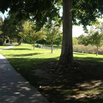 Photo of Haggin Oaks Park in Haggin Oaks, Bakersfield