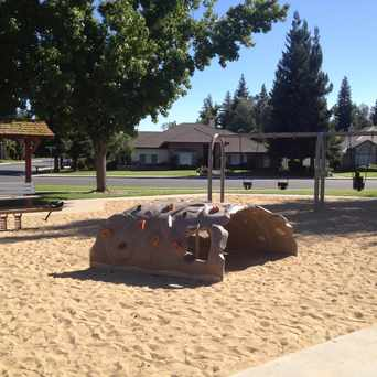 Photo of Haggin Oaks Park in Bakersfield