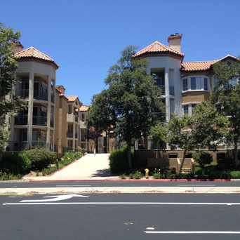 Mission Valley East San Diego Apartments for Rent and ...