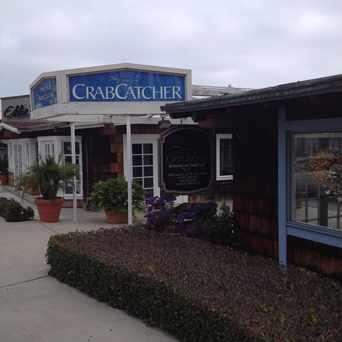 Photo of Crab Catcher in Village, San Diego