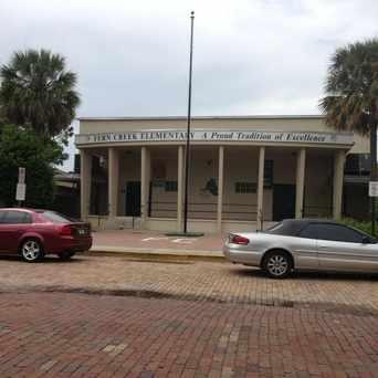 Photo of Fern Creek Elementary School in Colonialtown North, Orlando