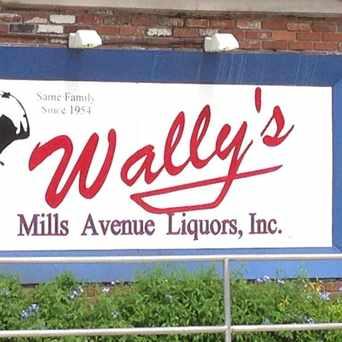 Photo of Wally's in Colonialtown North, Orlando