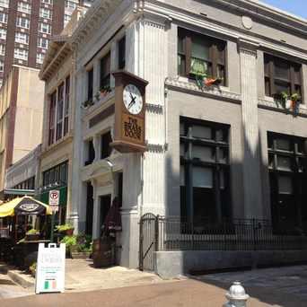 Photo of The Brass Door in Memphis
