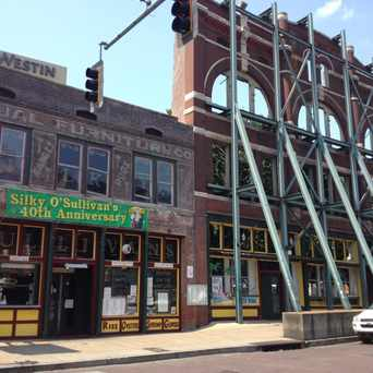 Photo of Silky O'Sullivan's in Memphis