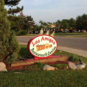 Photo of Los Amigos - Ann Arbor in Ann Arbor
