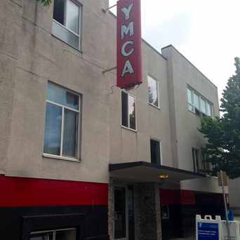 Photo of YMCA in Olympia