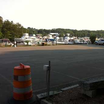 Photo of Watertown Yacht Club in Watertown Town