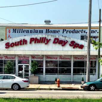 Photo of South Philly Day Spa Inc in South Philadelphia West, Philadelphia