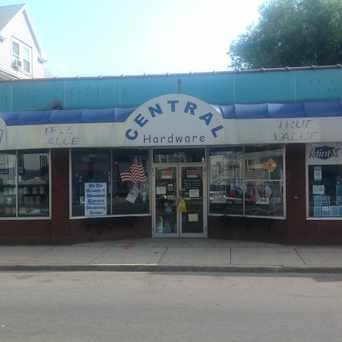 Photo of Central True Value Hardware in Everett