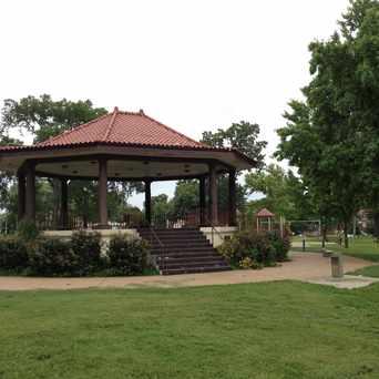 Photo of Gravois Park in Gravois Park, St. Louis