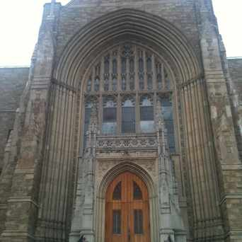 Photo of Our Lady Of Sorrows in Hartford