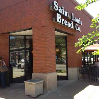 Photo of Saint Louis Bread Co. in Tower Grove South, St. Louis