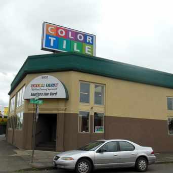 Photo of Color Tile in Creston-Kenilworth, Portland
