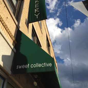 Photo of Sweet Collective in Lincoln Square, Chicago