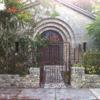 Photo of Beauty Temple in Upper Eastside, Miami