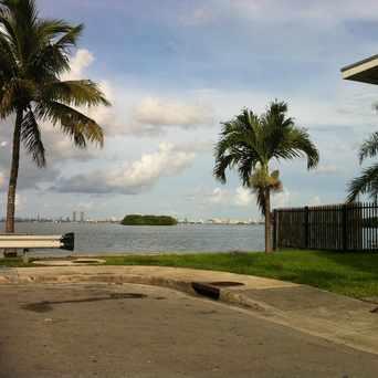 Photo of BISCAYNE BD & NE 62 ST in Upper Eastside, Miami
