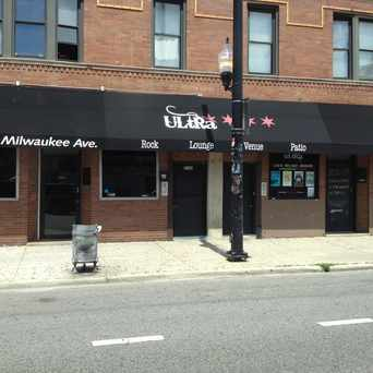 Photo of Ultra Lounge in Logan Square, Chicago