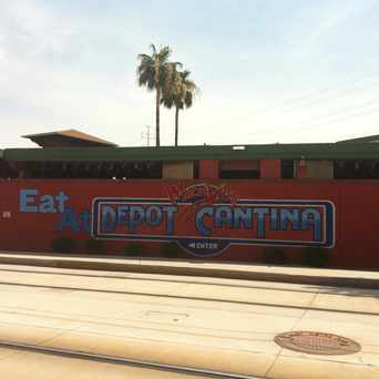 Photo of Macayo's Mexican Restaurants in Tempe