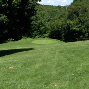 Photo of Juniata Golf Club in Juniata Park - Feltonville, Philadelphia