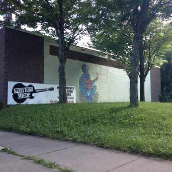 Photo of South Ave Area # 4 Echo-Tone Music in South Wedge, Rochester