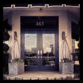Photo of Juliska Boutique in Stamford