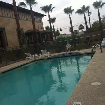Photo of Pool in Tempe