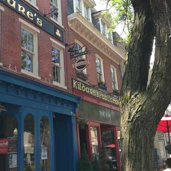 Photo of Kildares Irish Pub - West Chester, PA in West Chester