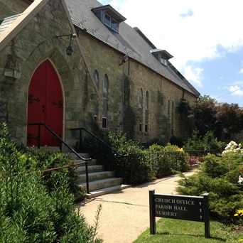 Photo of West Chester Methodist Chldrs's Center in West Chester