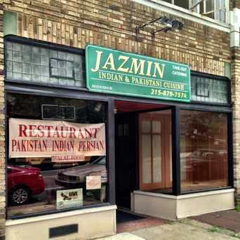 Photo of Jazmin Restaurant in Overbrook, Philadelphia