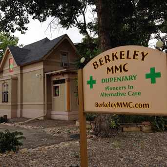 Photo of Berkeley MMC LLC in Wheat Ridge