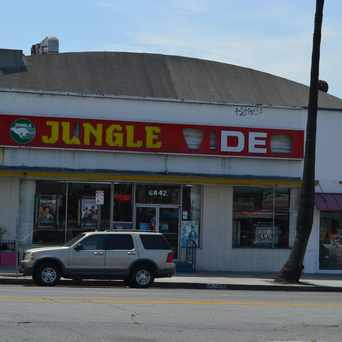 Photo of Jungle Video in Westchester-Playa Del Rey, Los Angeles