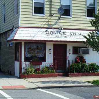 Photo of saigon cafe in Historic Downtown, Jersey City