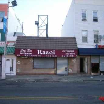 Apartments For Rent Near Journal Square Jersey City Nj