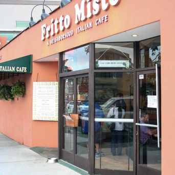 Photo of Fritto Misto in Hermosa Beach