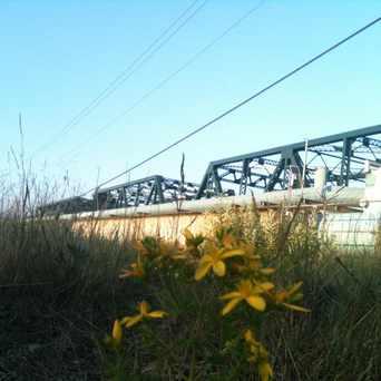 Photo of Lincoln Bridge in New Tacoma, Tacoma