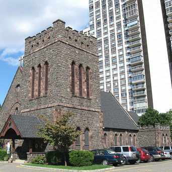 Photo of Church of the Good Shepherd in Fort Lee