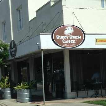 Photo of Buddy Brew Coffee in Tampa
