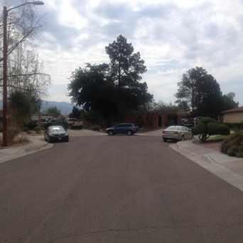 Photo of Hodgin in Hodgin, Albuquerque