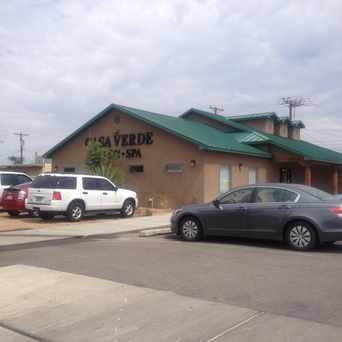 Photo of Casa Verde in Hodgin, Albuquerque