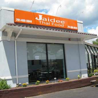 Photo of Jaidee Thai Food in Hackensack