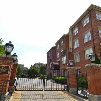 Photo of Brookwood Place On Peachtree in Brookwood Hills, Atlanta