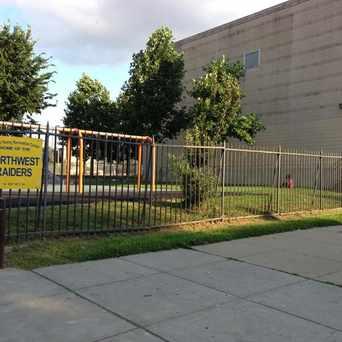 Photo of East Germantown Recreation Center in East Germantown, Philadelphia
