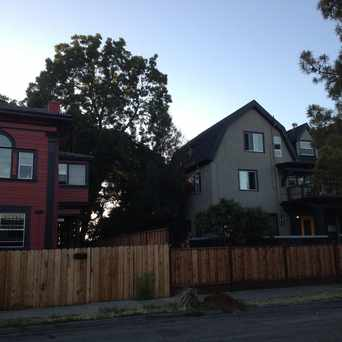 Photo of 7th:E 21st in Ivy Hill, Oakland
