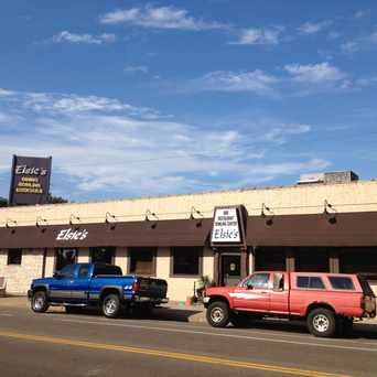 Photo of Elsie's in St. Anthony West, Minneapolis