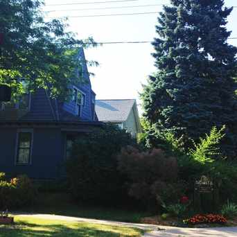 Photo of Leblanc House Bed & Breakfast in St. Anthony West, Minneapolis