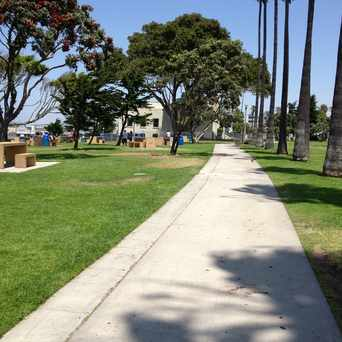 Photo of Veterans Park in Redondo Beach