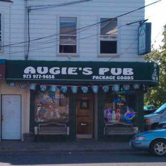 Photo of Augie's Sports Bar in Paterson