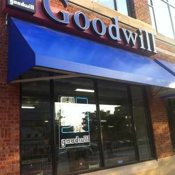 Photo of Goodwill Store & Donation Center in Near West Side, Chicago