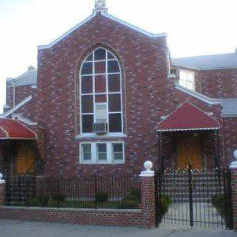 Photo of Church of Jesus Christ in Paterson