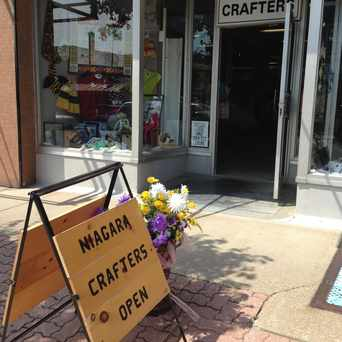 Photo of Niagara Crafters in Port Colborne